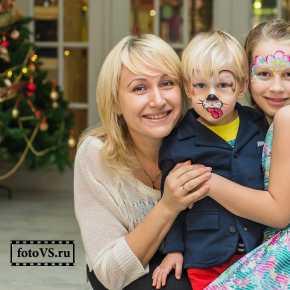 Детский праздник, день рождения детей, выпускной фотоальбом класса, фотокнига, семейный фотограф. Фотограф Влад Соколовский.