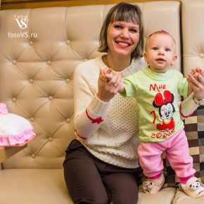 Детский праздник, день рождение детей, фотограф на выпускной, альбом на выпускной, фотография на выпускной. Фотограф Влад Соколовский.
