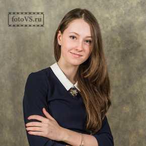 Школа, ВУЗ, выпускной, выпускные альбомы, срочный выезд фотографа. Фотограф Влад Соколовский