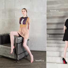 Девушки, фотограф на девичник, выезд фотографа на девичник, срочный выезд фотографа. Фотограф Влад Соколовский