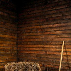 Интерьеры студий, репортаж, день рождения, юбилей, срочный выезд фотографа. Фотограф Влад Соколовский.  Фото №041