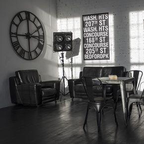 Интерьеры студий, репортаж, день рождения, юбилей, срочный выезд фотографа. Фотограф Влад Соколовский.  Фото №042