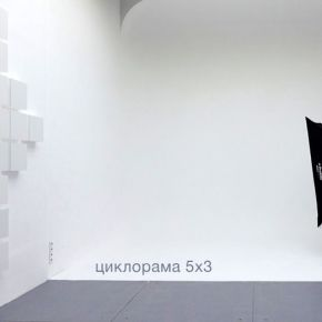 Интерьеры студий, репортаж, день рождения, юбилей, срочный выезд фотографа. Фотограф Влад Соколовский.  Фото №066-4