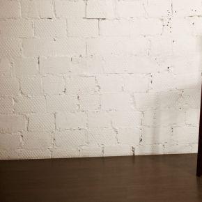 Интерьеры студий, репортаж, день рождения, юбилей, срочный выезд фотографа. Фотограф Влад Соколовский.  Фото №103-1