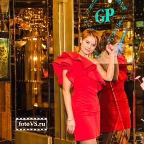VIP обслуживание, срочный выезд фотографа, Корпоратив, день рождения, банкет, фуршет. Фотограф Влад Соколовский