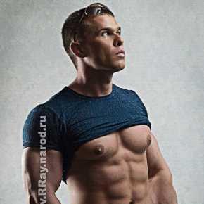 Портфолио Модели, body-portfolio, срочный выезд фотографа. Фотограф Влад Соколовский