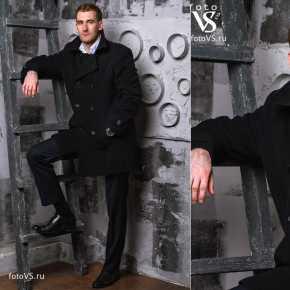 Мужчины, парни, фотографии мужчин, срочный выезд фотографа. Фотограф Влад Соколовский
