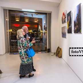 Репортажная фотосъемка, фотограф на выставку, фотограф на конференцию, <br>выезд фотографа на мероприятие, выезд фотографа на открытие, фотограф на венчание. Фотограф Влад Соколовский