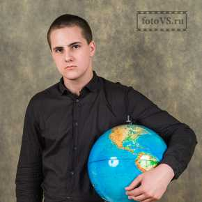 Выпускной фотоальбом класса, фотокнига. Фотограф Влад Соколовский.