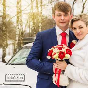 Свадебный фотограф, фотограф на свадьбу, ЗАГС, бракосочетание.Свадебные фотографии. Фотограф Влад Соколовский