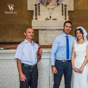 Фотографии крещения, фотографии венчания, фотограф на крещение, фотограф на венчание. Срочный выезд фотографа. Фотограф Влад Соколовский