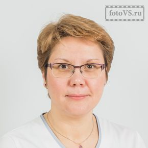 Выездная фотостудия и студия печати на магнитах. Фотограф Влад Соколовский